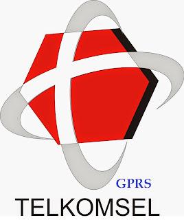 Cara Mengaktifkan GPRS Telkomsel
