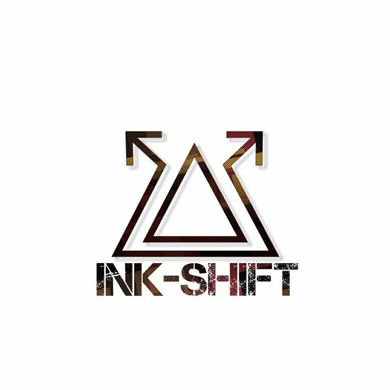 INK-SHIFT