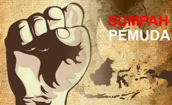 Hari Sumpah Pemuda Indonesia 28 Oktober