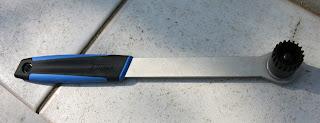ボトムブラケット工具