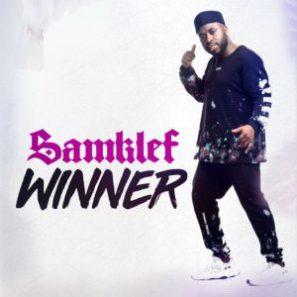 Music: Samklef - Winner