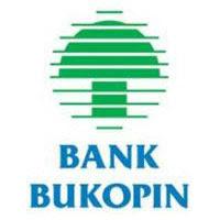 http://rekrutindo.blogspot.com/2012/06/koperasi-karyawan-bukopin-bumn.html