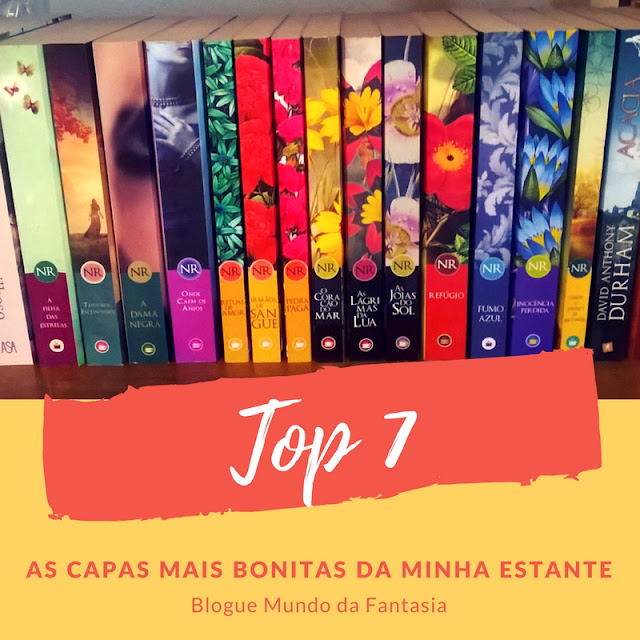 poster-top-7-capas-mais-bonitas-da-minha-estante