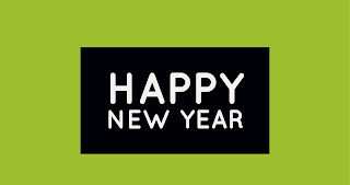 Free Happy New year jpg download from greetings live