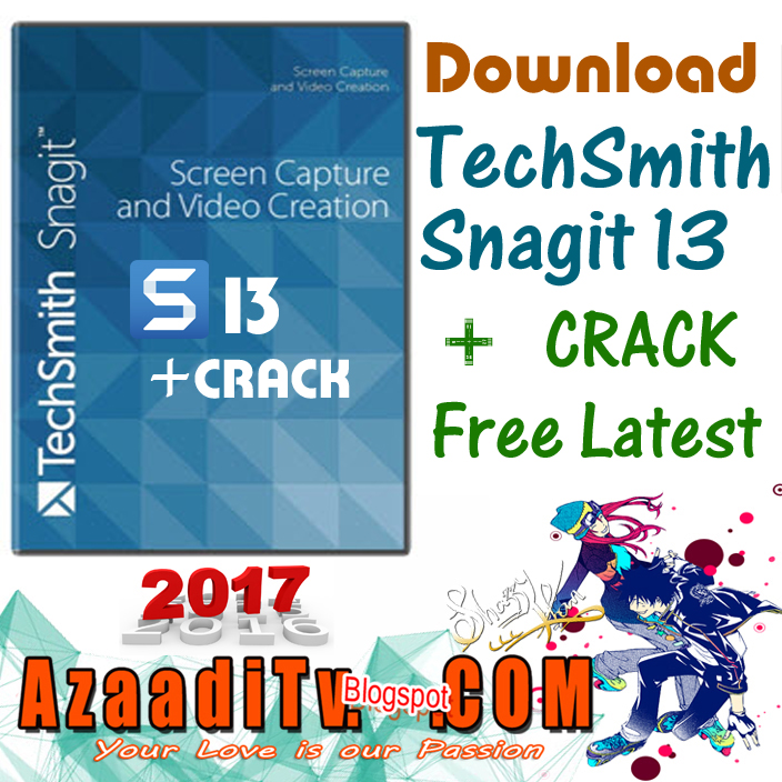 crack html5 builder xe3
