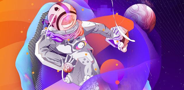 adobe-Illustrator-nuevas-actualizaciones-fuentes-variables-2017