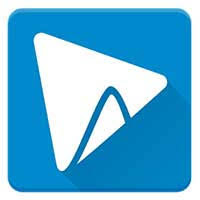 Download WeVideo 6.11.014 APK for Android