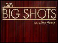 Little Big Shot - 26 November 2017