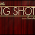 Little Big Shots - 20 August 2017