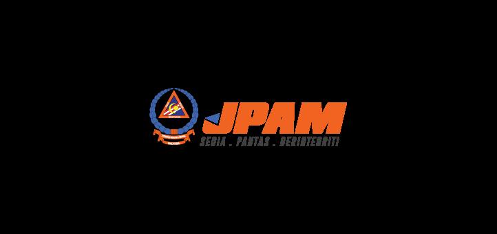 JPAM Vector logo