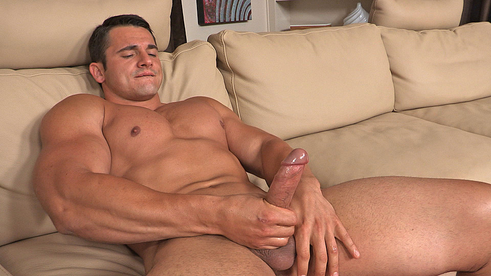 Hairy Ass Hunk Auditions For Gay Porn And Gets Fucked In The Ass Male Audition