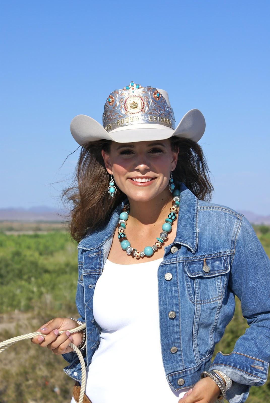 Christopher Roberts Photography Miss Rodeo Arizona
