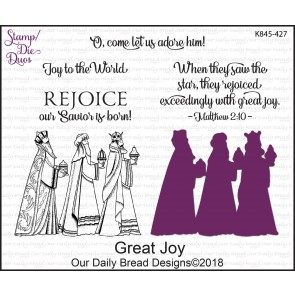 https://ourdailybreaddesigns.com/great-joy-stamp-die-duos.html