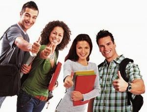 ΤΞΓΜΔ: Πρακτική άσκηση (ΕΣΠΑ) - Πρόσκληση για Φοιτητές