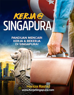 kerja-singapura