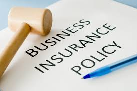 The Optimal Liability Insurance Amount for Your Business..!!