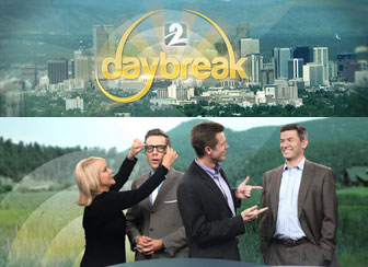 Image result for daybreak colorado colorado businesses