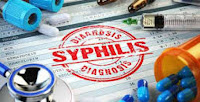 Nama Obat Antibiotik untuk Penyakit Sipilis di Apotek Umum
