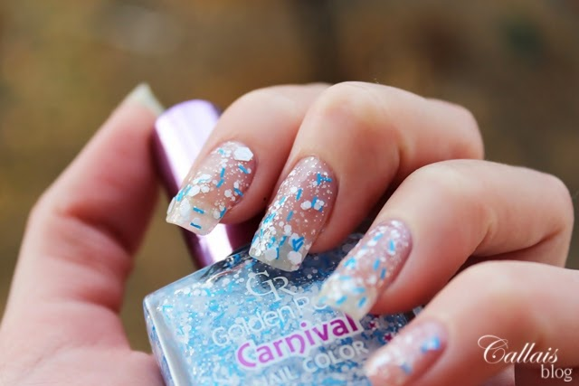 http://callais-nails.blogspot.com/2013/11/golden-rose-seria-carnival-numer-09.html
