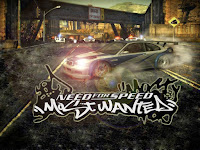 Need for Speed Most Wanted v5.1.0 (USA) ISO/CSO Highly Compressed