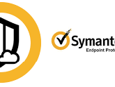 Symantec Endpoint Protection 2017 for Windows 10
