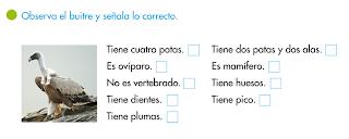 http://primerodecarlos.com/SEGUNDO_PRIMARIA/tengo_todo_4/root_globalizado4/libro/6169/ISBN_9788467808803/activity/U04_141_01_AI/visor.swf