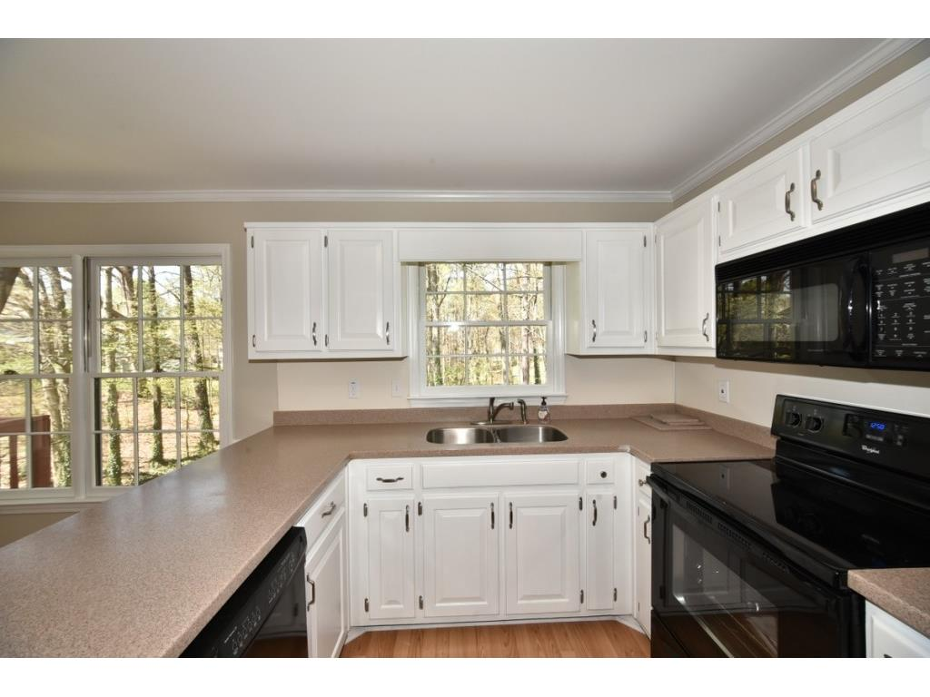 north atlanta homes bring multiple offers