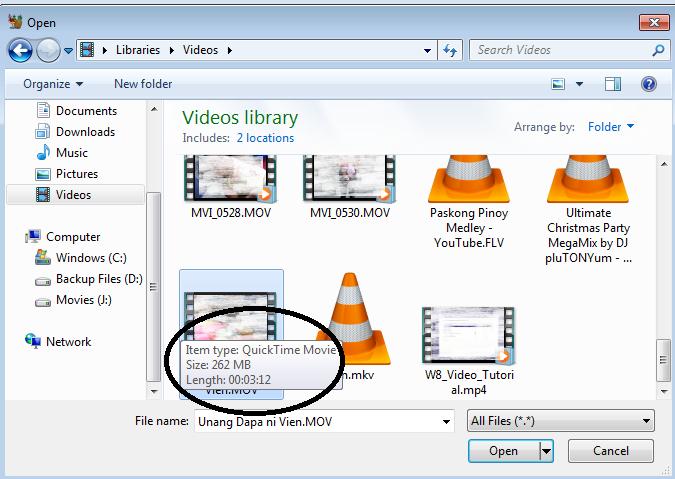 Image compressor software free download.