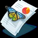 http://www.freesoftwarecrack.com/2016/11/pdf-shaper-professional-7-full-version.html