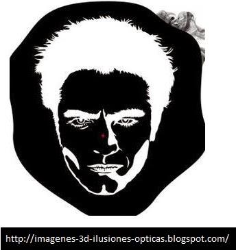 Imagenes De Ilusiones Opticas De Jesus