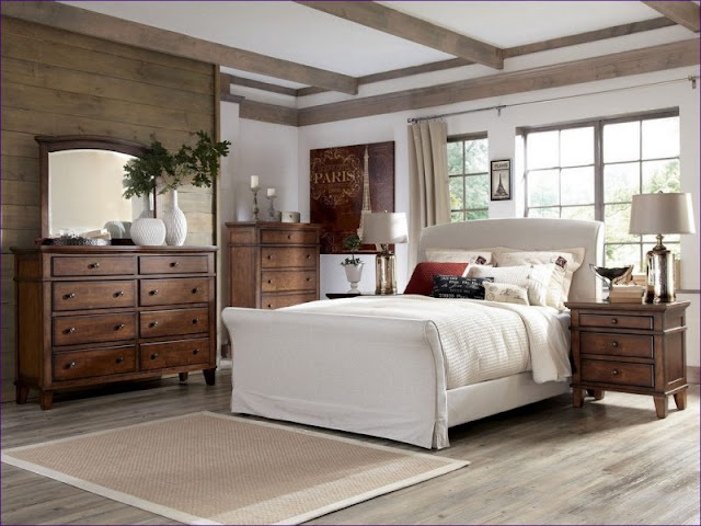 Contemporary Classic And Rustic Bedrooms Contemporary Classic And Rustic Bedrooms Contemporary 2BClassic 2BAnd 2BRustic 2BBedrooms 2B3