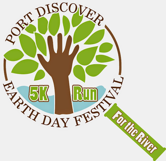 April 2015: Earth Day Festival