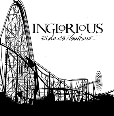 inglorius-Ride-To-Nowhere-2019