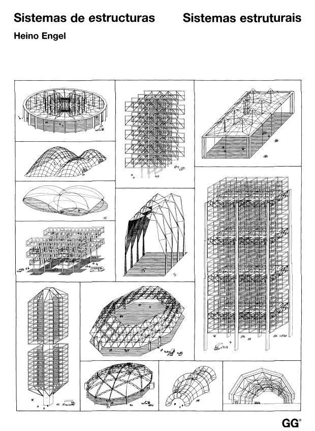 Sistemas Estruturais Ilustrados Pdf