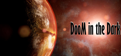 doom-in-the-dark-pc-cover-www.ovagames.com