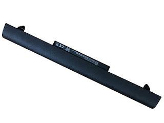 HP RO04 RO06XL Batterij