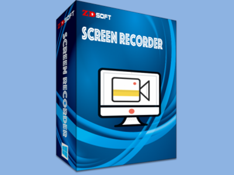 EaseUS Data Recovery Wizard 13.6.0 Crack + License Code [2020]