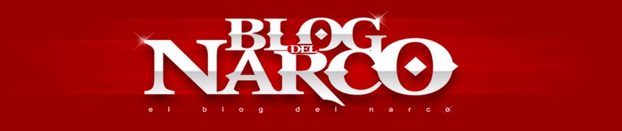 Blog del Narco