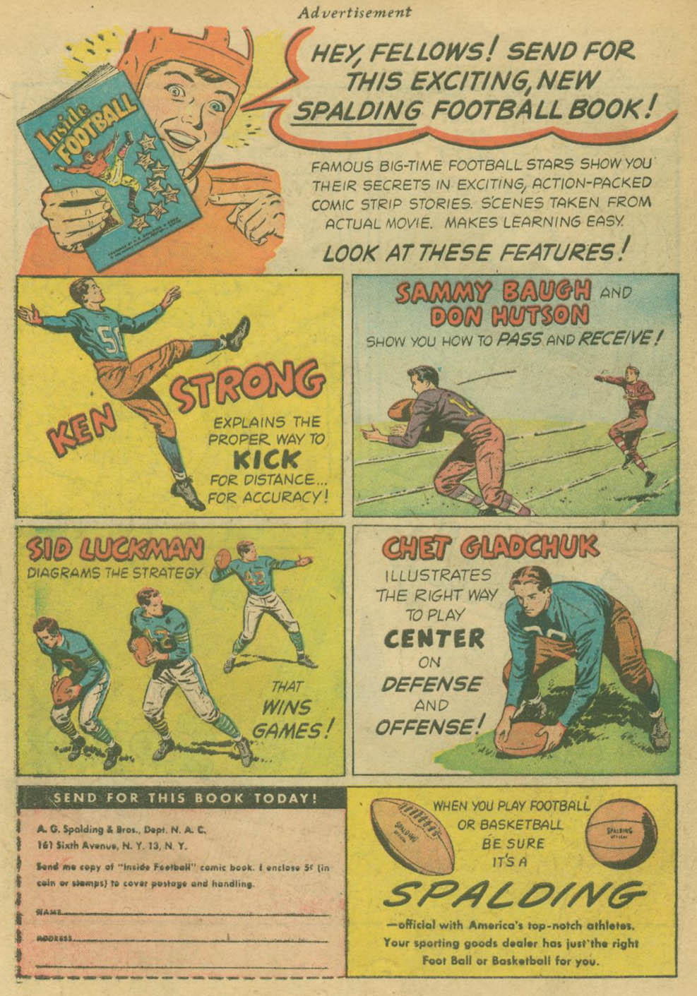 Action Comics (1938) 125 Page 48