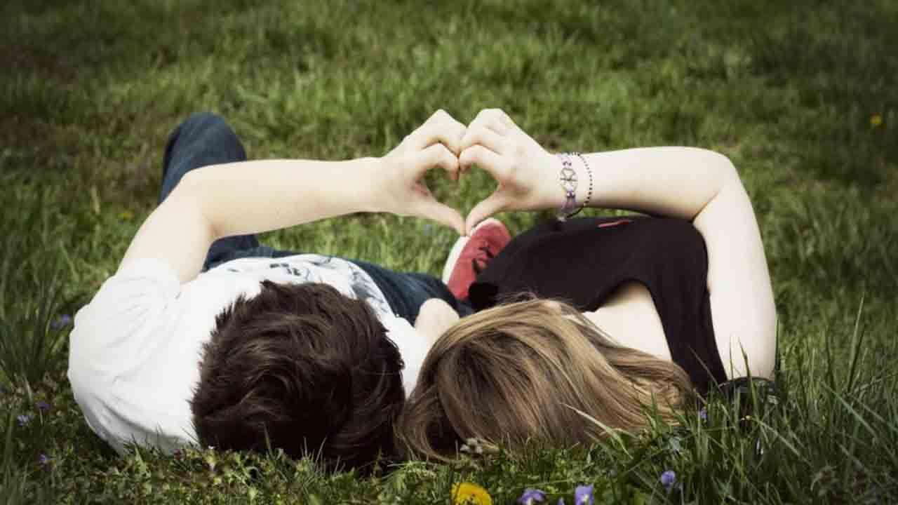Hal Unik Rayakan Valentine, Valentine Berdasarkan Zodiak