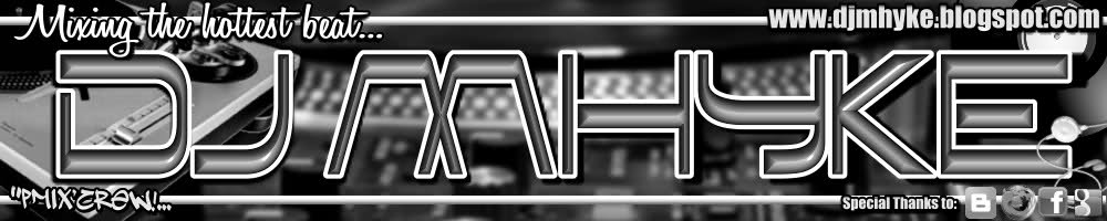 Mixaloop Acapella Loop Pack - Volume 20 (100-109BPM) | DJ MHYKE