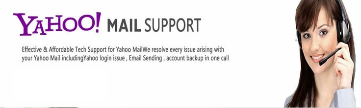 How to Restore Missing Yahoo Mail Contacts - Yahoo Customer Service