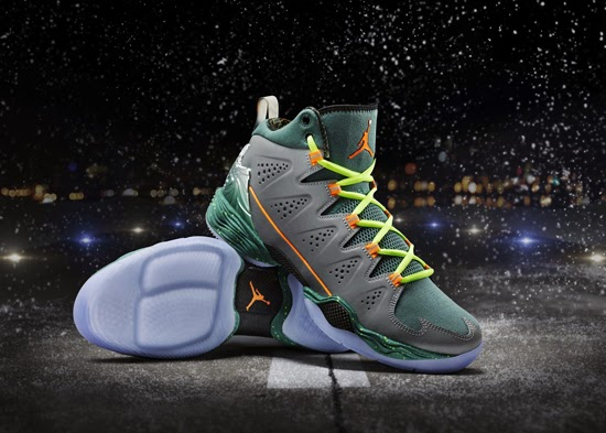 f59f5fae578f ajordanxi Your  1 Source For Sneaker Release Dates  Jordan Melo M10 ...