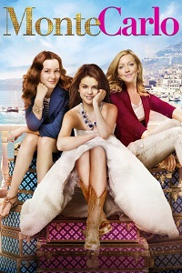 Watch Monte Carlo Online Free in HD