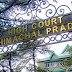 5 Recent Himachal Pradesh High Court Judgments in July 2018