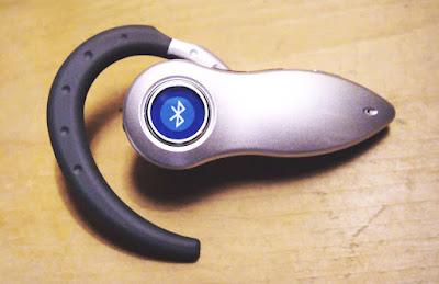 Bluetooth 5 Segera Dirilis, Ini Kelebihannya!