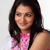 Parvathi Menon age, biography, marriage, family photos, upcoming movies, charlie, images, hot, movies