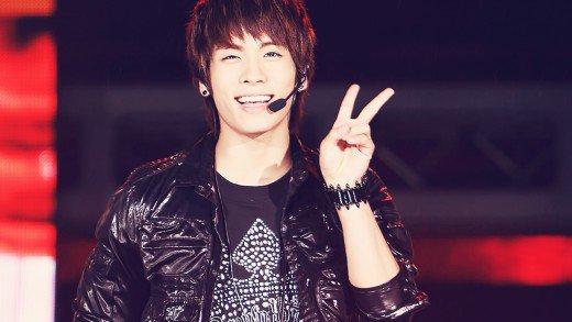 Jong-hyun (SHINee)