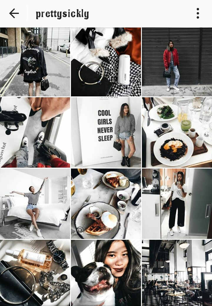 Image result for lifestyle instagram photoshoot