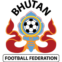 Recent Complete List of Bhutan Roster Players Name Jersey Shirt Numbers Squad - Position Club Origin
